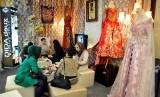 Memilih wedding organizer (ilustrasi). Salah seorang klien wedding organizer abal-abal di Semarang ditipu Rp 42 juta.