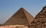 Dialog Musa AS dan Firaun