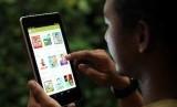 Guru Honorer Curi 51 Tablet untuk Belajar Daring Siswa