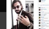 Ini Alasan Utama Juventus Angkat Andrea Pirlo Jadi Pelatih