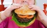 Pola makan buruk salah satu tanda seseorang menderita diabetes