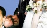 Poligami, ilustrasi