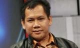 Politikus Partai Golkar Indra J. Piliang.