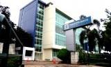 Prasetiya Mulya School of Business and Economics