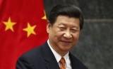 Presiden Cina Xi Jinping.