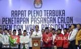 PDIP tak Diajak Kumpul Bersama Nasdem, PKB, Golkar dan PPP