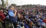 SBY ke Pemerintah: Jangan Membuka Front Terlalu Banyak