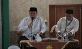 Prof Dr KH Didin Hafidhuddin MS.