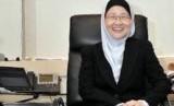 Kisah Mualaf Ying Penemu Rapid Test Putuskan Memakai Jilbab