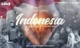 Program LUAS dari komunitas lari Indorunners.