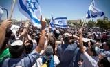 Janji Rasulullah SAW Menyatakan Kehancuran Umat Yahudi