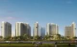 Proyek superblok JKT Living Star yang berlokasi di Jalan Raya Lapangan Tembak, Pasar Rebo, Jakarta Timur, secara resmi mulai dibangun.