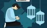 Puasa Ramadhan memilik banyak makna dan hikmah