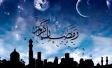Puasa Ramadhan (ilustrasi)