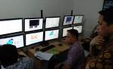 Pusat Pengembangan SDM Kelistrikan Energi Baru Terbarukan dan Konservasi Energi (PPSDM KEBTKE) Kementrian ESDM akan mulai menggunakan simulator dalam proses pelatihan dan sertifikasi kompetensi ahli pembangkit listrik.