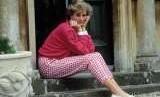 Cerita Dokter yang Tangani Putri Diana dari Kecelakaan Maut