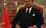 Raja Maroko Instruksikan Kirim Bantuan Darurat ke Palestina