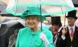 Ratu Elizabeth
