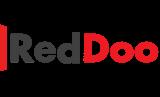 RedDoorz memperkenalkan KoolKost untuk mempermudah penyewaan indekos.
