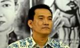 Refly Harun Dilaporkan ke Polda Metro Jaya
