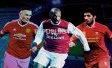 Rekor Liga Primer Inggris yang Segera Pecah