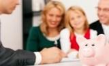 Rencanakan keuangan keluarga sejak dini/ilustrasi