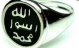 Cincin Abu Bakar hingga Ali bin Abi Thalib terdapat mutiara hikmah. Foto ilustrasi cincin.