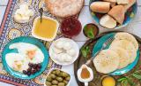 Resep asal Maroko dan India cukup menggiurkan disantap saat Ramadhan (Foto: ilustrasi masakan Maroko