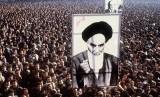 Revolusi Iran 1979