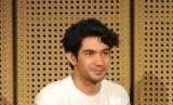 Reza Rahardian ditunjuk berperan dalam film terbaru bertajuk Abracadabra!