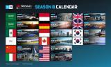 Resmi, Formula E di Jakarta Digelar pada 4 Juni 2022