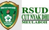 RSUD Cut Nyak Dien, Meulaboh