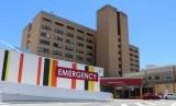Rumah Sakit Canberra dianggap menelantarkan keselamatan pasien.