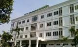 Alhamdulillah, BPJS Kesehatan Bayar Utang ke RS Muhammadiyah