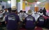 PT Pusri resmikan 10 rumah tahfiz di wilayah Kecamatan Kalidoni, bertempat di Masjid Adil Makmur,  Palembang (Ilustrasi)
