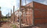 Rumah Zakat berencana membangun madrasah di Kamboja.