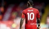 Sadio Mane: Maaf Kawan, Inilah Sepak Bola