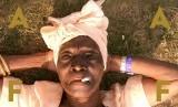 Salah satu film dokumenter yang diputar di AAFF berjudul I Shot Bi Kidude dari Tanzania.