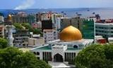 Kisah Syekh Kalahkan Jin Ifrit dan Islamnya Rakyat Maladewa