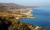 Ketika Siprus tak Lagi di Pangkuan Islam