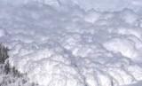 Salju (ilustrasi)