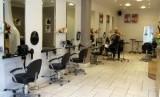 Salon kecantikan (ilustrasi)