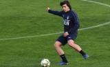 Gelandang muda timnas Italia yang memperkuat Brescia Sandro Tonali menjadi incaran empat klub top Eropa.