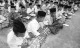 Satire 'Hari Santri' Identik Dengan 'Hari Taliban'?