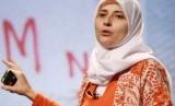 Sarah Joseph, Dulu Anti-Islam Kini Jadi Tokoh Berpengaruh