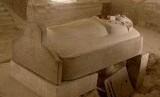 Sarkofagus (ilustrasi)