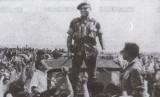 Kisah Sarwo Edie: Makar, Intelejen, Purnawirawan Flamboyan