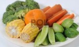 Benarkah Sayur Hambat Penurunan Berat Badan?