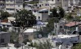 Israel Ancam Putus Aliran Listrik ke Kota-Kota Palestina