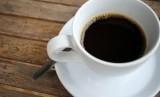 Kopi hitam, tanpa gula, krimer, dan susu disebut bisa membantu memangkas risiko diabetes.